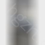 想要在北京看牙哪个医院好,北京比较实惠并且靠谱的口腔医院都在这里了。