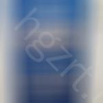 北京前十名口腔医院排名,北京中诺口腔排名还是不错的。