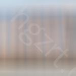北京口腔医院口碑比较好的有哪些?推荐北京劲松口腔还附有价格表哦。