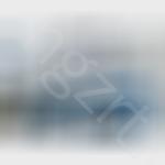 北京钛植口腔种植牙价格曝光,收藏好这张北京种植牙价格表。