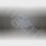 上海比较好的牙科医院公布,上海松丰口腔就在其中。