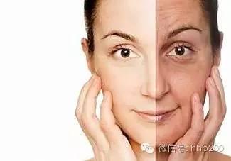 皮肤美容要多少钱?