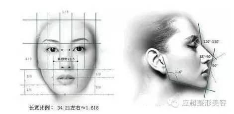 韩式双眼皮效果自然吗?