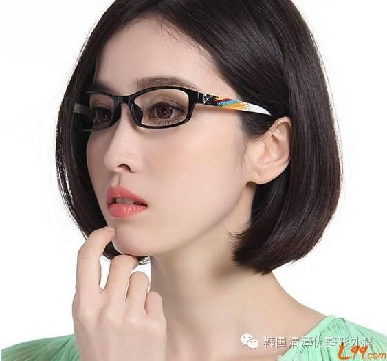 韩国割双眼皮的风险有哪些?