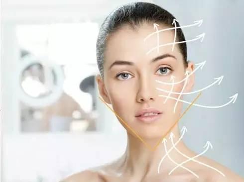拉皮除皱手术可以维持多长时间?
