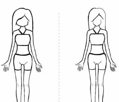 肉毒素瘦脸针效果如何?