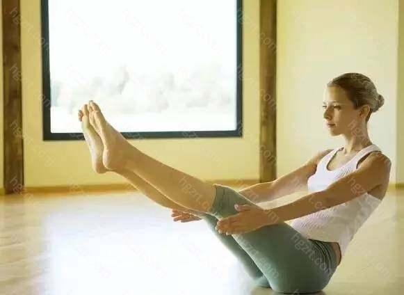 良好的减重时间一般女性月经以28天为一个周期