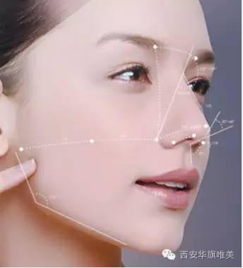 多大年龄可以做双眼皮、隆鼻等外科整形手术?