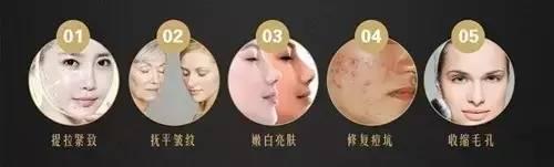 像素激光修复疤痕需要做几次?