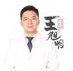 韩国综合隆鼻整形多久能恢复自然?