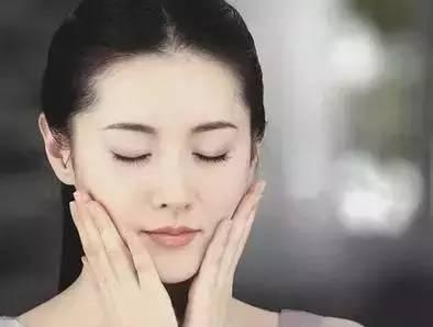 打完水光针后第二天可以洗脸吗?