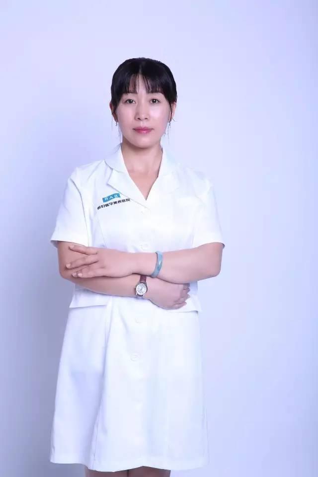 韩式半长期纹眉能维持多长时间呢?