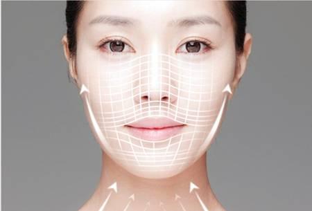 面部提拉手术效果好吗?