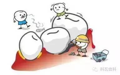 牙齿矫正需要多少钱?一般需要多长时间