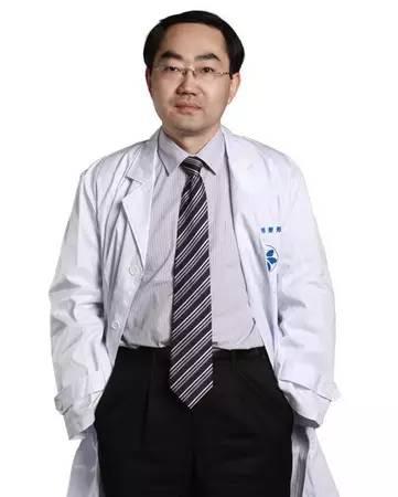 韩式隆鼻术后该怎么护理?