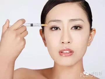 打美白针能够祛斑吗?