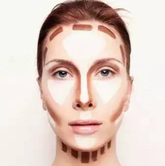肉毒素注射瘦脸效果明显吗?