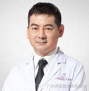 东方达拉斯隆鼻、隆胸、面部除皱及眼部美容整形手术、鼻、耳、乳房的整形和再造、乳腺癌术后放射性溃疡的修复