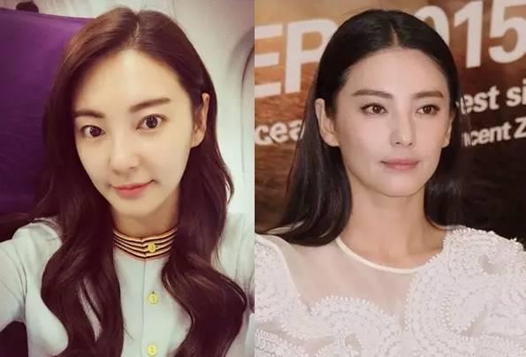 韩式半长期纹眉一般多少钱?能顶多久