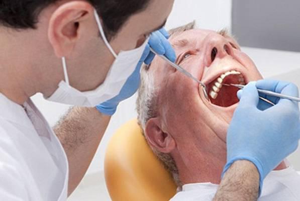 种植牙齿好吗?