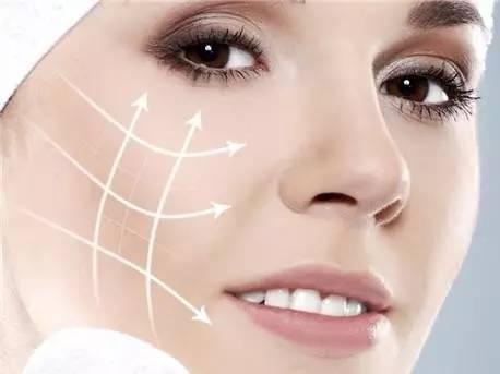 面部提升除皱术要注意什么?