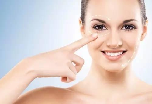 光子嫩肤一般能持续多久?