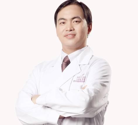 鼻综合手术效果怎么样?