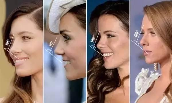 耳软骨隆鼻尖效果怎么样?