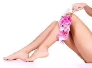 注射瘦体蛋白瘦腿术效果明显么?
