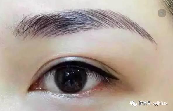 美瞳线对眼睛有什么危害吗?