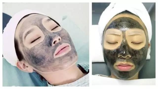 黑脸娃娃多久做一次?