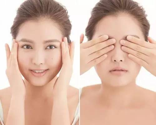 哪种去眼袋效果比较好?