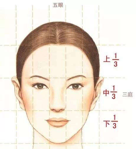 瘦脸针效果怎么样?多久打一次?
