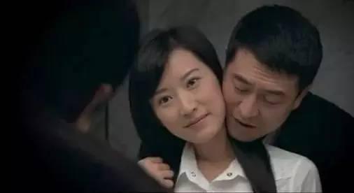 韩式双眼皮会留疤吗?