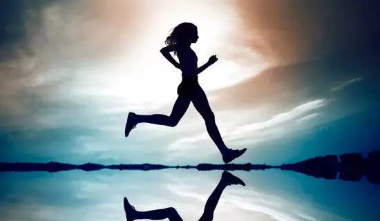 打完玻尿酸可以做剧烈运动吗?