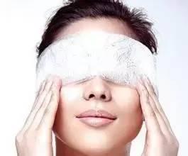 做双眼皮手术疼吗?