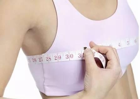自己脂肪丰胸多少钱?