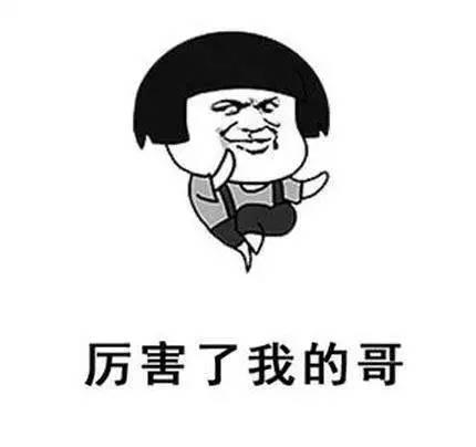 哪家医院隆胸技术比较好,最近希思君的朋友圈都被满满的中国红霸屏了