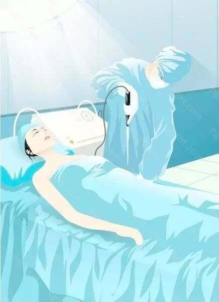 A:打肿胀液的作用是什么?一般一次吸脂手术要打多少肿胀液?肿胀液主要是使得脂肪组织膨胀起来