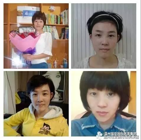 面部精雕是什么,他从中国台湾来,留下了大家都想看到的~~~