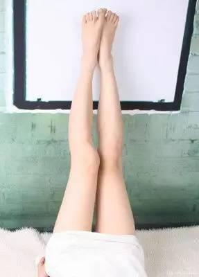 吸脂案例丨看花季少女是如何摆脱大象腿逆袭成铅笔小细腿!