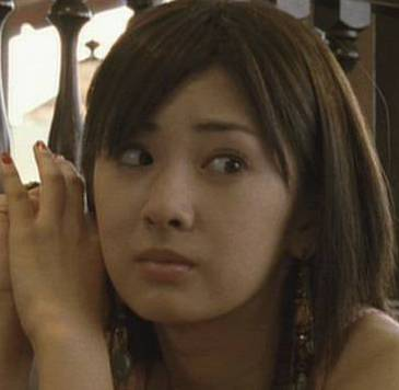 """日式无痕双眼皮靠谱吗,日本每年割13万对双眼皮,并且都是""""温柔的眼睛""""!"""