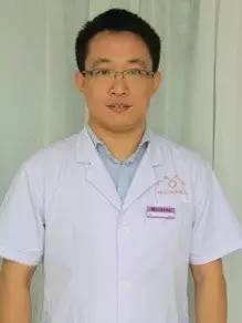 非手术面部年轻化效果,贵妇名媛一夜之间逆转10年,竟是因为他→抗衰博士杨柠泽