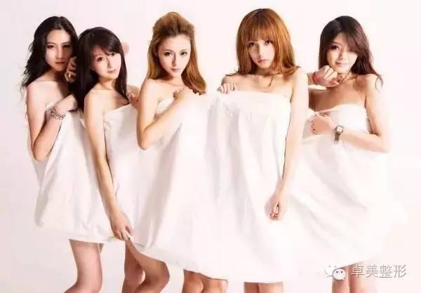 五一整形活动,卓美医疗美容5.1惠美活动开始了!!!