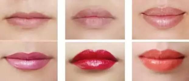 半长期化妆可以吗,国际纹绣专家崔恩英带您揭开素颜女神的秘密