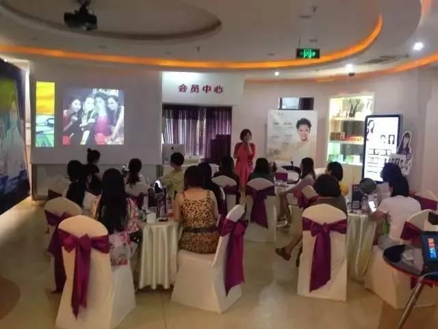 哪家医院有微整形专家,4.30-5.1中国台湾明星微整形资深设计师吴豫芳坐诊!