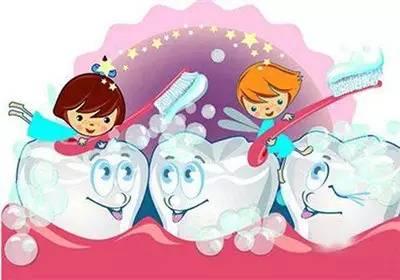 牙龈经常出血,要不要去洗牙?