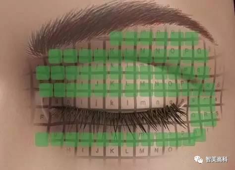 """热玛吉有效针对眼周皱纹——医美界的""""细纹橡皮擦"""""""