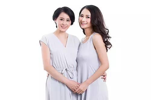 母亲节整形医院活动:带妈妈重返青春,让老妈变辣妈!