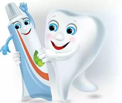 牙膏越贵越好?药物药膏真的有效吗?